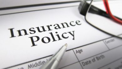 Photo of Insurance For Car Enthusiasts