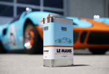 Photo of Car Enthusiast Gift Guide