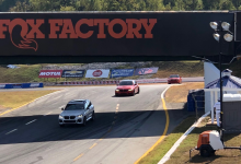Photo of SCCA Track Night In America 2021 Schedule Released