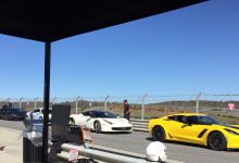 Photo of Track Experience: Super Cars at Xtreme Xperience