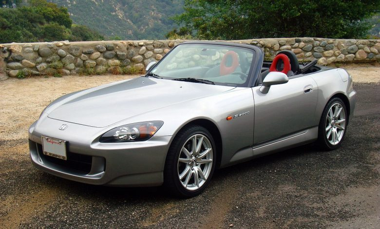 Photo of Local Flavor: Cars We Missed On