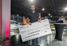 Photo of SEMA Programs For Automotive Entrepreneurs and Future Professionals