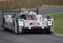 Photo of How To Stream The 24 Hours Of Le Mans